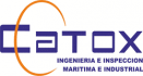 Catox Ltda.
